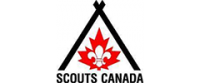 2nd Airdrie Scouts