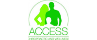 Access Chiropractic South
