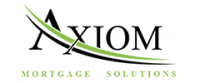 Axiom Mortgage