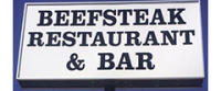 Beefsteak Restaurant & Bar