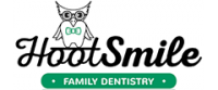 Hootsmile Family Dental