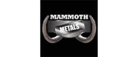 Mammoth Metals