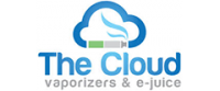 The Cloud Vaporizers & e-juice