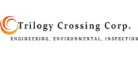 Triology Crossing Corp.